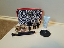 Estee Lauder Makeup And Skin Care $80 Value in Baytown, Texas