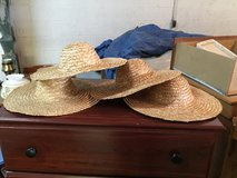 Decor Hats in Clarksville, Tennessee