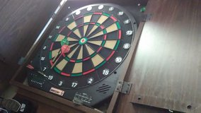 Electric Dart Board in Todd County, Kentucky