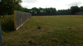 Lot For Sale in Madisonville, Kentucky