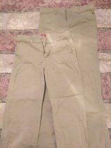School Uniform Pants and Shorts (Reduced!) in Alvin, Texas