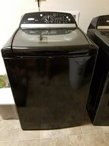 Washer/Dryer Set in Travis AFB, California