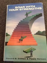 Soar With Your Strengths in Westmont, Illinois