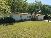 House for Sale in Fort Riley, Kansas