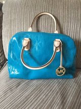 Michael Kors Purse in Wilmington, North Carolina