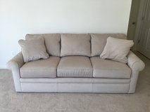 New Price...$1,200 or best offer! LAZBOY Collins Sofa/Love seat combo in Buckweat...Brand New! in Fort Meade, Maryland