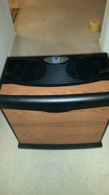 Like New Kenmore Humidifier Model 15420 in Glendale Heights, Illinois