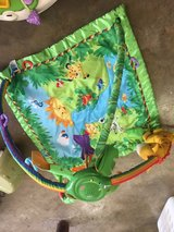 Play Mat for babies in Fort Campbell, Kentucky