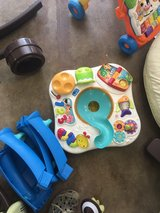 Baby Toys in Fort Campbell, Kentucky