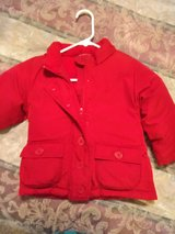 Baby Gap Down Jacket (Reduced!) in Alvin, Texas