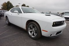 2016 Dodge Challenger SXT V6..... From ONLY $370 p/month! in Wiesbaden, GE