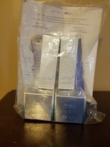 Avon Anew Clinical set in Fort Knox, Kentucky