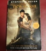 Twilight Books! (Reduced) in Pearland, Texas