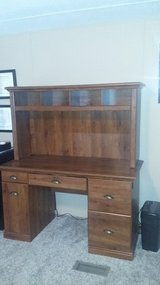 Desk for sale in Valdosta, Georgia