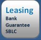 Bg sblc mtn for Lease 6+2 and Sales 32+2 offers in Minneapolis, Minnesota