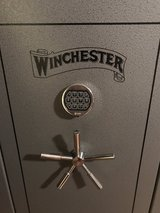 Gun Safe in Beaufort, South Carolina
