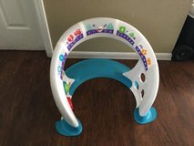 Fisher price learning toy in Travis AFB, California