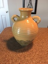 Southern Living Vase in Orland Park, Illinois