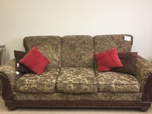 Beautiful couch in Alamogordo, New Mexico