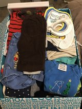 BABY BOY CLOTHES LOT in San Clemente, California