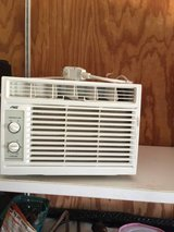 like new (arctic king) air conditioner in Baytown, Texas