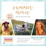 Summer Photos - Now Booking June! in San Diego, California