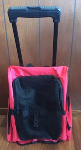 New! Small dog carrier/backpack in Yucca Valley, California