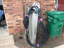 SOOW-3/C10AWG Copper Electrical Wire in Macon, Georgia