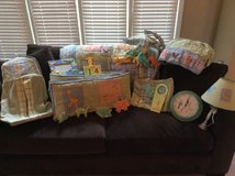 Adorable Baby Bedding & Room Decor in Naperville, Illinois