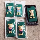 iPhone 7&7 plus new cute cases in Bellaire, Texas