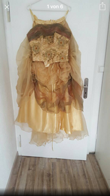 Ball gown in Stuttgart, GE