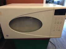 Microwave in Fort Knox, Kentucky