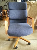 Office Chair in Naperville, Illinois
