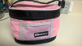 2 Make Up Bags - Havelock in Cherry Point, North Carolina
