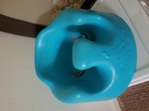 Bumbo Seat w/ Buckle. in Dover AFB, Delaware