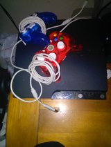 PlayStation 3 in Fort Campbell, Kentucky