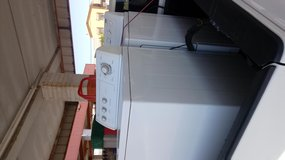 WASHER $150 DRYER $125 in Fort Bliss, Texas
