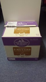 Old Mother Hubbard Peanut Butter Dog Biscuits in Ramstein, Germany