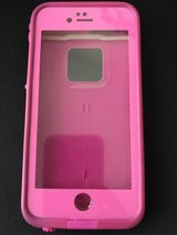 IPhone 6/6S case - Life Proof in Lockport, Illinois