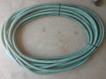 Heavy duty hose in Glendale Heights, Illinois