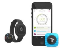 iFit Act, Fitness Activity Tracker Wearable (NEW) in Pasadena, Texas
