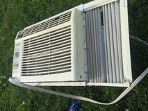 Used wall air conditioner in Hopkinsville, Kentucky