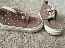 Baby Gap Shoes Never Worn in Clarksville, Tennessee
