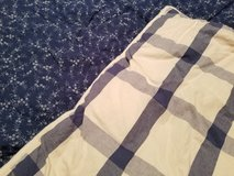 R. LAUREN Comforter Set in Quantico, Virginia