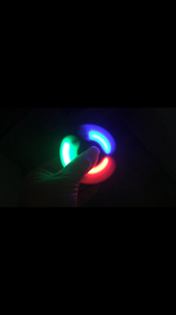 LED SPINNERS in Barstow, California