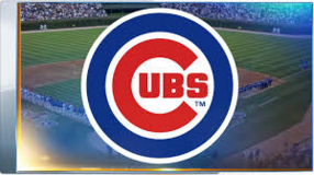 Cubs v. Rockies June 11th!  GREAT SEATS!!! in Lockport, Illinois