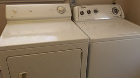 Maytag Dryer in Fort Bliss, Texas