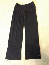 Workout slacks by Nike, Logo -  Sm.  4/6 p ch in Naperville, Illinois