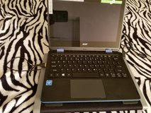 Acer Aspire Laptop in Fort Knox, Kentucky