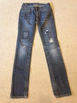 Jeans by Premiere - 1/2 Reg. in Chicago, Illinois